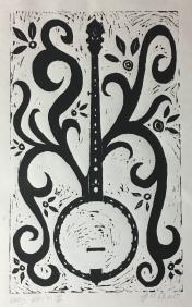 Banjo Series II